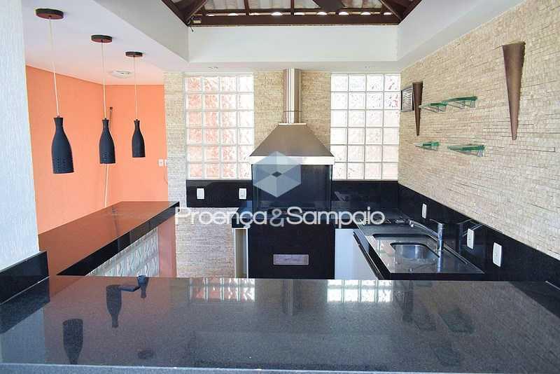 Image0032 - Casa em Condomínio para alugar Avenida Estrada do Coco km 1,Lauro de Freitas,BA - R$ 5.500 - PSCN40167 - 6
