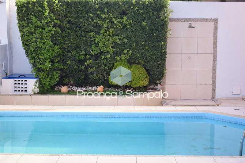 Image0034 - Casa em Condomínio para alugar Avenida Estrada do Coco km 1,Lauro de Freitas,BA - R$ 5.500 - PSCN40167 - 3