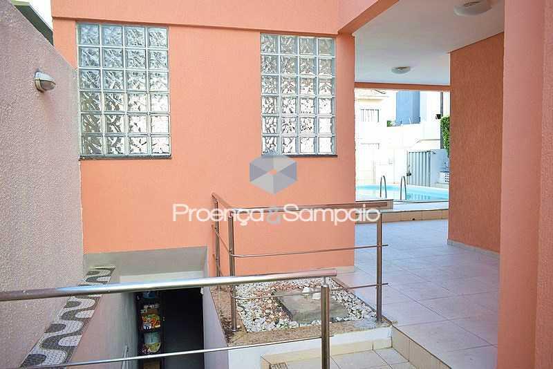 Image0113 - Casa em Condomínio para alugar Avenida Estrada do Coco km 1,Lauro de Freitas,BA - R$ 5.500 - PSCN40167 - 8