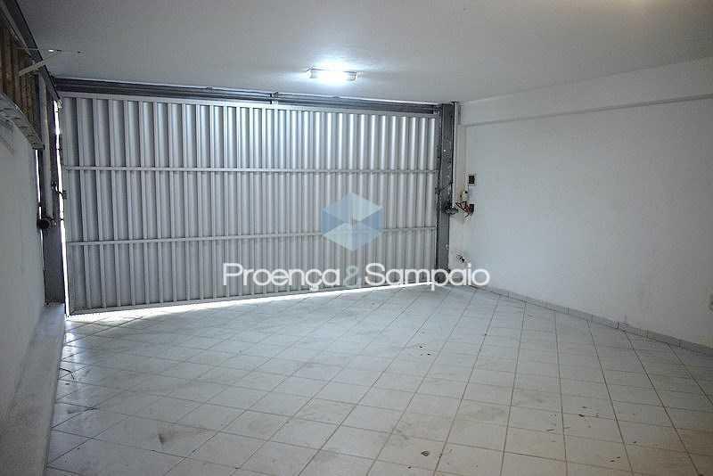 Image0118 - Casa em Condomínio para alugar Avenida Estrada do Coco km 1,Lauro de Freitas,BA - R$ 5.500 - PSCN40167 - 9