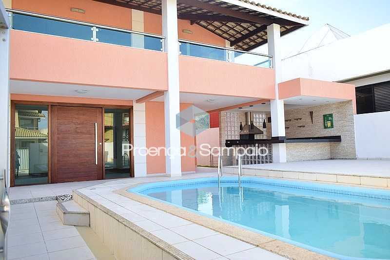 Image0120 - Casa em Condomínio para alugar Avenida Estrada do Coco km 1,Lauro de Freitas,BA - R$ 5.500 - PSCN40167 - 1