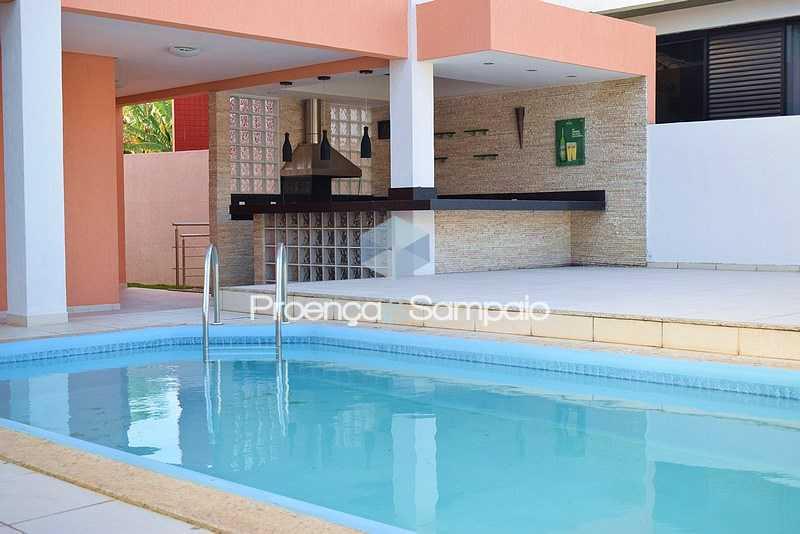 Image0122 - Casa em Condomínio para alugar Avenida Estrada do Coco km 1,Lauro de Freitas,BA - R$ 5.500 - PSCN40167 - 4
