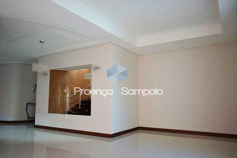 Image0040 - Casa em Condomínio para alugar Avenida Estrada do Coco km 1,Lauro de Freitas,BA - R$ 5.500 - PSCN40167 - 12