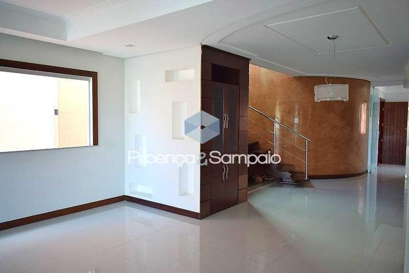 Image0043 - Casa em Condomínio para alugar Avenida Estrada do Coco km 1,Lauro de Freitas,BA - R$ 5.500 - PSCN40167 - 11