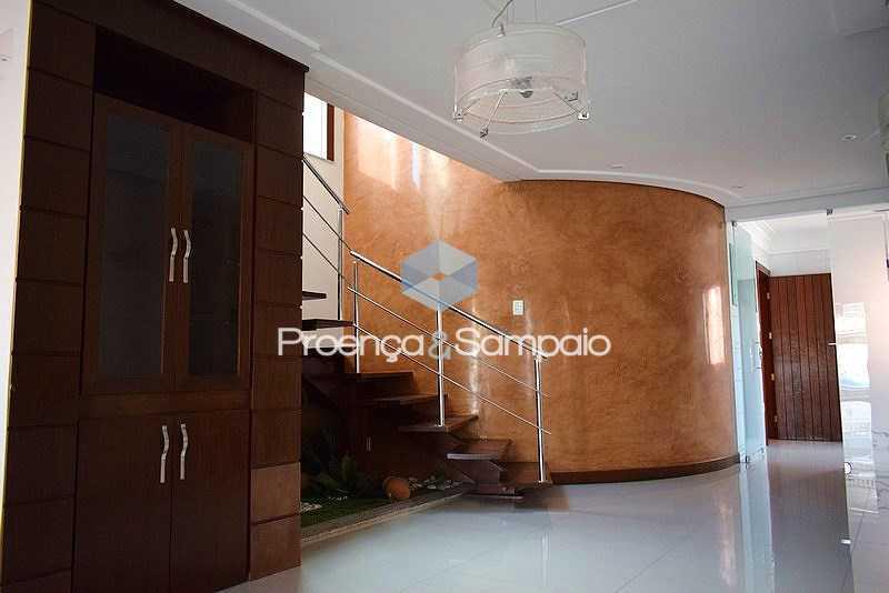 Image0046 - Casa em Condomínio para alugar Avenida Estrada do Coco km 1,Lauro de Freitas,BA - R$ 5.500 - PSCN40167 - 13