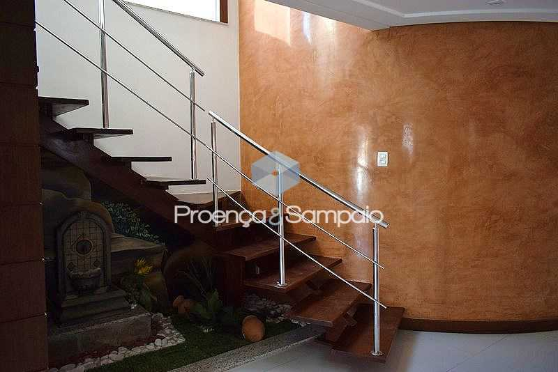 Image0047 - Casa em Condomínio para alugar Avenida Estrada do Coco km 1,Lauro de Freitas,BA - R$ 5.500 - PSCN40167 - 20