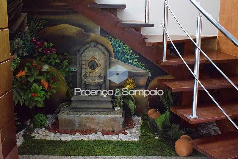 Image0050 - Casa em Condomínio para alugar Avenida Estrada do Coco km 1,Lauro de Freitas,BA - R$ 5.500 - PSCN40167 - 19