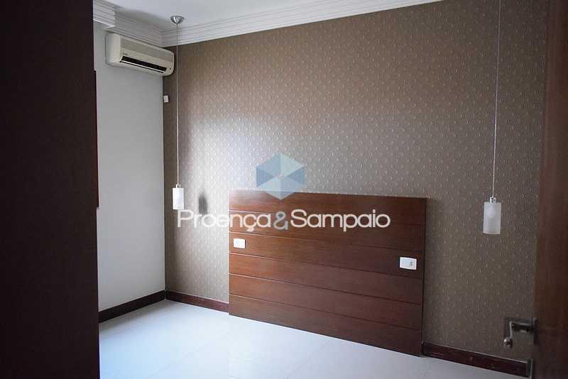 Image0052 - Casa em Condomínio para alugar Avenida Estrada do Coco km 1,Lauro de Freitas,BA - R$ 5.500 - PSCN40167 - 18