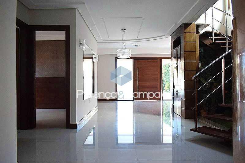 Image0056 - Casa em Condomínio para alugar Avenida Estrada do Coco km 1,Lauro de Freitas,BA - R$ 5.500 - PSCN40167 - 10