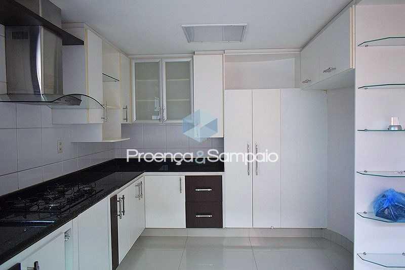 Image0060 - Casa em Condomínio para alugar Avenida Estrada do Coco km 1,Lauro de Freitas,BA - R$ 5.500 - PSCN40167 - 15