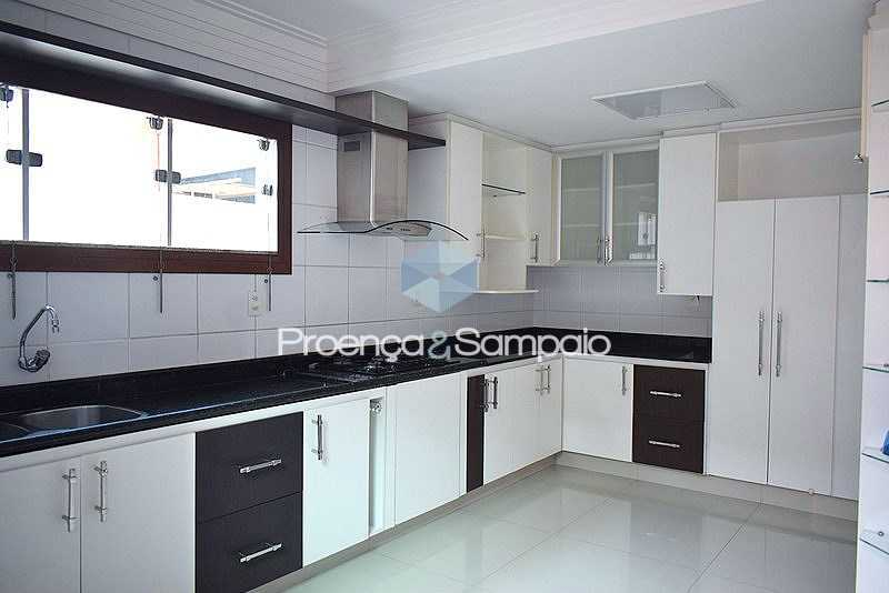 Image0063 - Casa em Condomínio para alugar Avenida Estrada do Coco km 1,Lauro de Freitas,BA - R$ 5.500 - PSCN40167 - 14