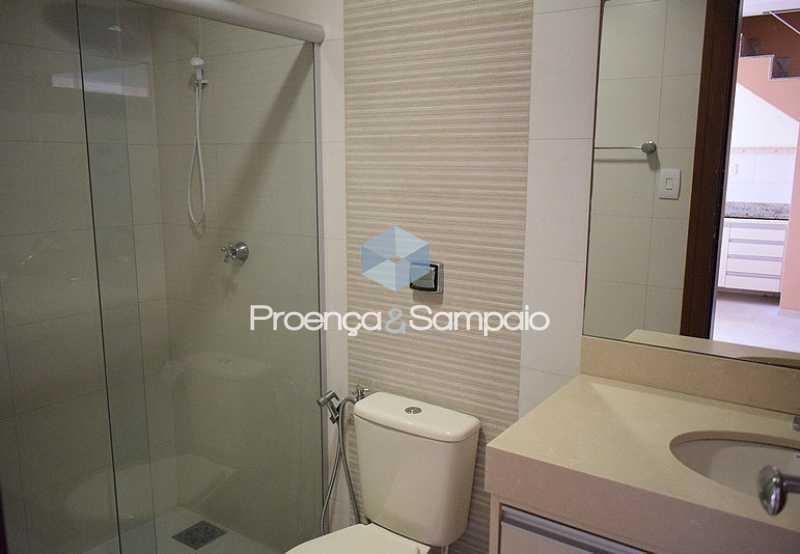 Image0068 - Casa em Condomínio para alugar Avenida Estrada do Coco km 1,Lauro de Freitas,BA - R$ 5.500 - PSCN40167 - 17