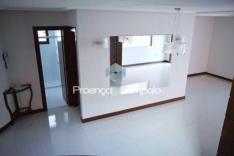 Image0075 - Casa em Condomínio para alugar Avenida Estrada do Coco km 1,Lauro de Freitas,BA - R$ 5.500 - PSCN40167 - 16