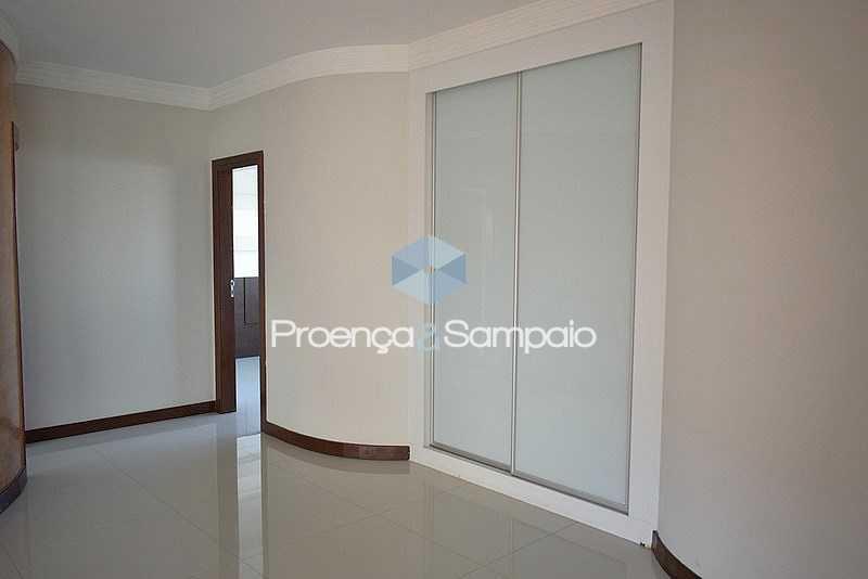 Image0078 - Casa em Condomínio para alugar Avenida Estrada do Coco km 1,Lauro de Freitas,BA - R$ 5.500 - PSCN40167 - 22