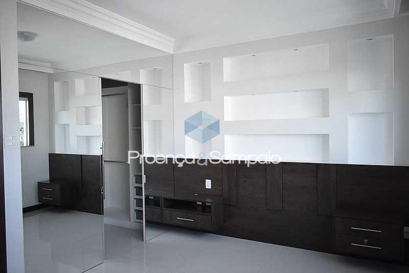 Image0083 - Casa em Condomínio para alugar Avenida Estrada do Coco km 1,Lauro de Freitas,BA - R$ 5.500 - PSCN40167 - 23