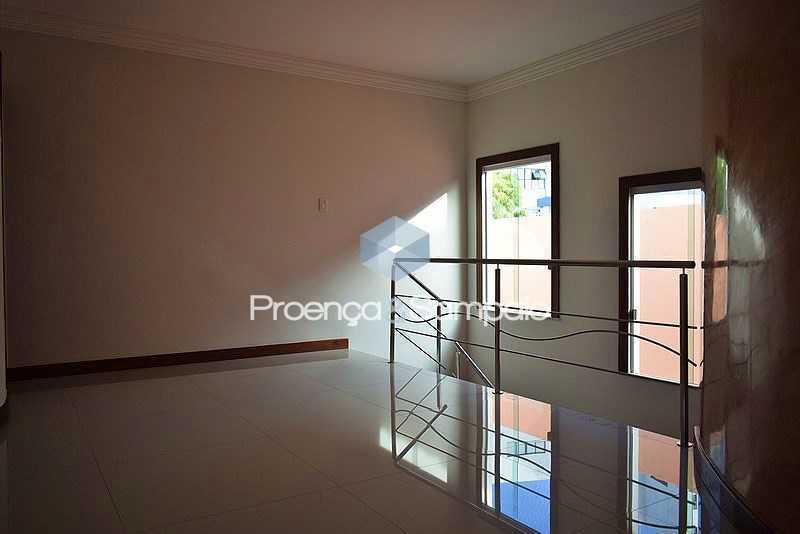 Image0089 - Casa em Condomínio para alugar Avenida Estrada do Coco km 1,Lauro de Freitas,BA - R$ 5.500 - PSCN40167 - 21