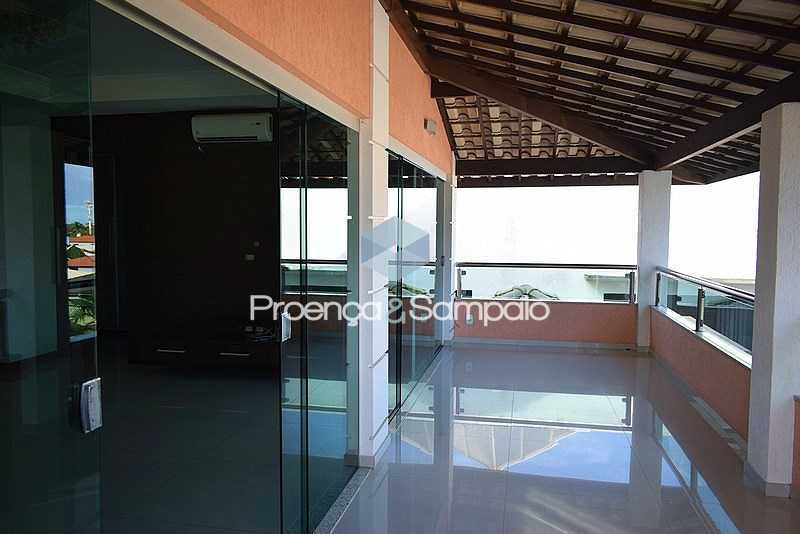 Image0096 - Casa em Condomínio para alugar Avenida Estrada do Coco km 1,Lauro de Freitas,BA - R$ 5.500 - PSCN40167 - 25