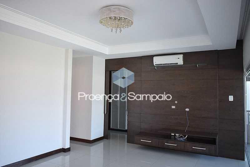 Image0100 - Casa em Condomínio para alugar Avenida Estrada do Coco km 1,Lauro de Freitas,BA - R$ 5.500 - PSCN40167 - 24