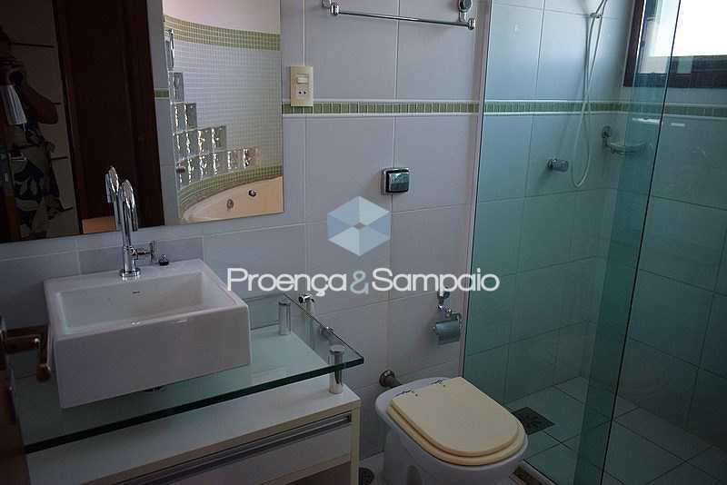 Image0101 - Casa em Condomínio para alugar Avenida Estrada do Coco km 1,Lauro de Freitas,BA - R$ 5.500 - PSCN40167 - 26