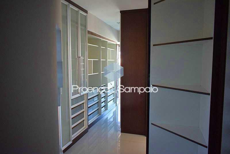 Image0104 - Casa em Condomínio para alugar Avenida Estrada do Coco km 1,Lauro de Freitas,BA - R$ 5.500 - PSCN40167 - 29