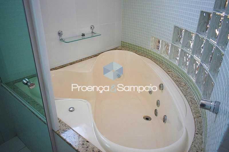 Image0106 - Casa em Condomínio para alugar Avenida Estrada do Coco km 1,Lauro de Freitas,BA - R$ 5.500 - PSCN40167 - 28