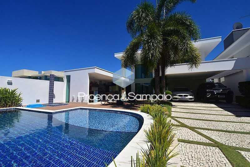 Image0020 - Casa em Condomínio para venda e aluguel Rua Priscila B Dutra,Lauro de Freitas,BA - R$ 1.970.000 - PSCN40168 - 1