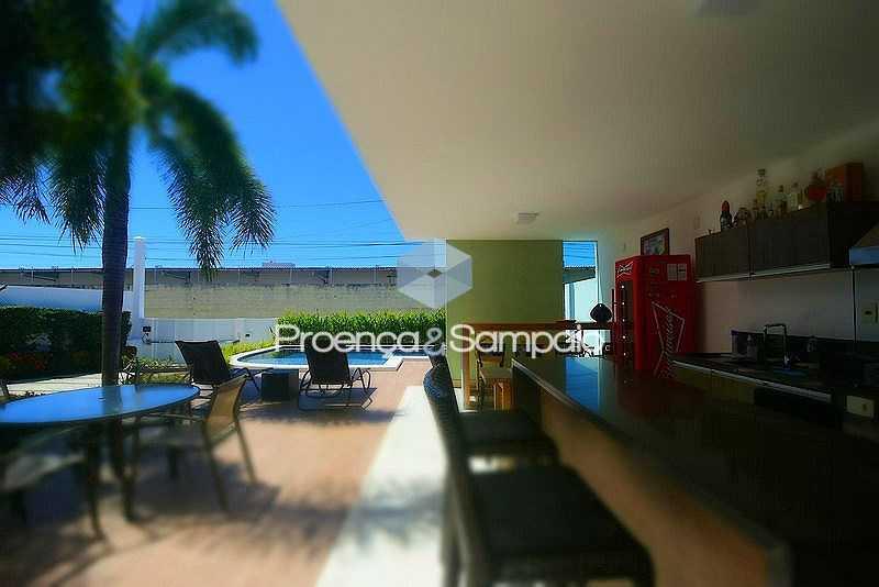 Image0024 - Casa em Condomínio para venda e aluguel Rua Priscila B Dutra,Lauro de Freitas,BA - R$ 1.970.000 - PSCN40168 - 7