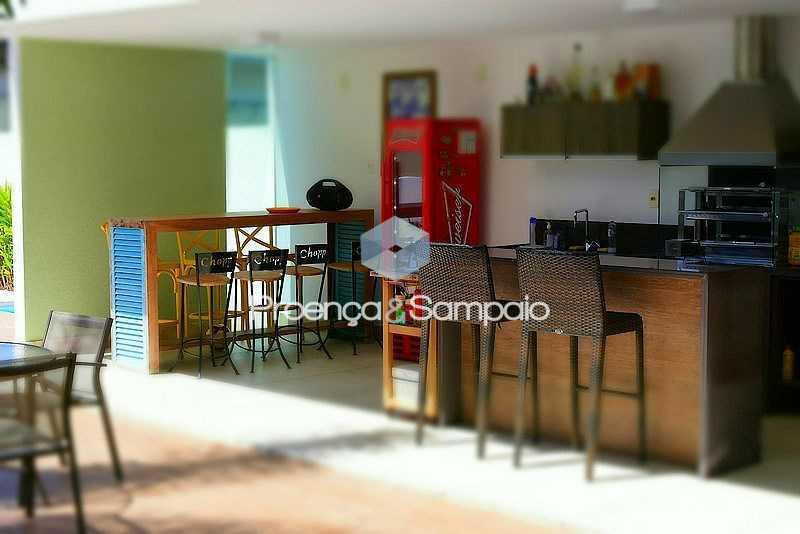 Image0025 - Casa em Condomínio para venda e aluguel Rua Priscila B Dutra,Lauro de Freitas,BA - R$ 1.970.000 - PSCN40168 - 8