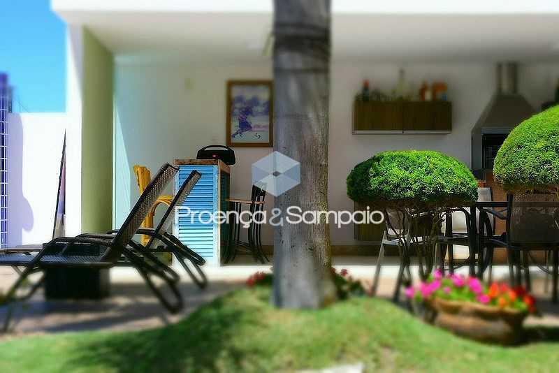 Image0026 - Casa em Condomínio para venda e aluguel Rua Priscila B Dutra,Lauro de Freitas,BA - R$ 1.970.000 - PSCN40168 - 10
