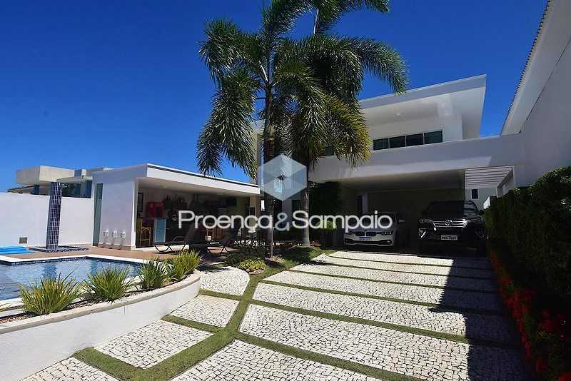 Image0038 - Casa em Condomínio para venda e aluguel Rua Priscila B Dutra,Lauro de Freitas,BA - R$ 1.970.000 - PSCN40168 - 5