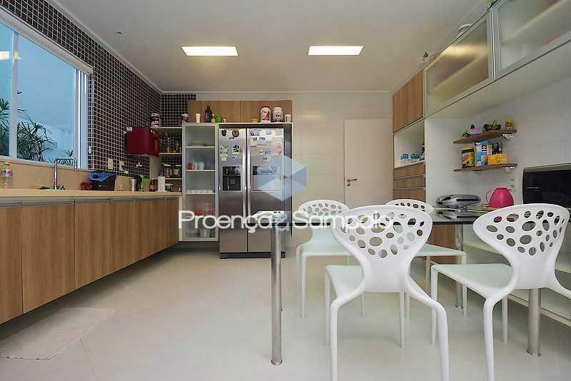 Image0004 - Casa em Condomínio para venda e aluguel Rua Priscila B Dutra,Lauro de Freitas,BA - R$ 1.970.000 - PSCN40168 - 15