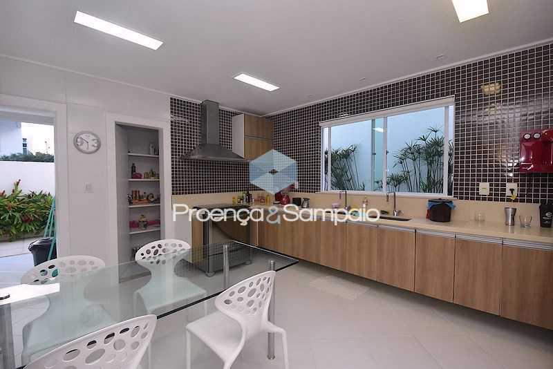 Image0005 - Casa em Condomínio para venda e aluguel Rua Priscila B Dutra,Lauro de Freitas,BA - R$ 1.970.000 - PSCN40168 - 16