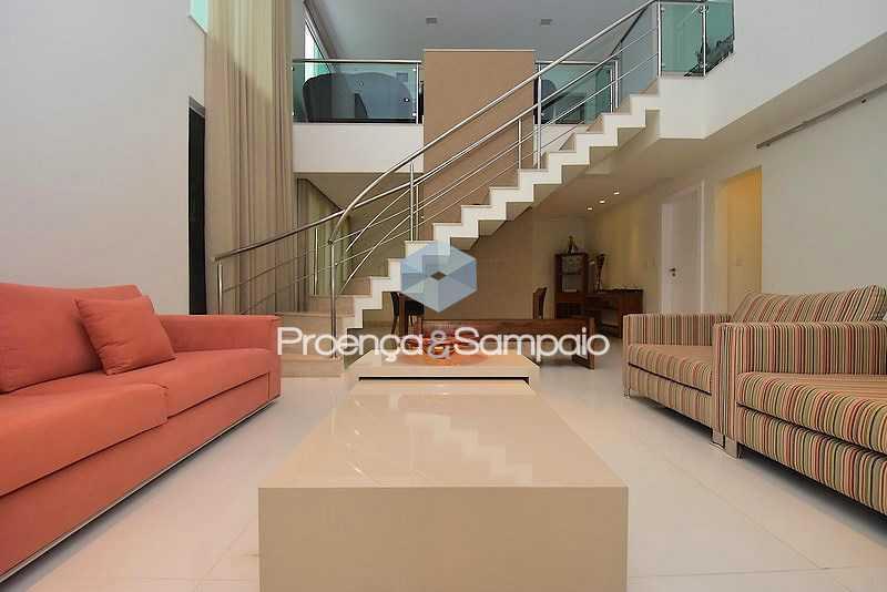 Image0006 - Casa em Condomínio para venda e aluguel Rua Priscila B Dutra,Lauro de Freitas,BA - R$ 1.970.000 - PSCN40168 - 11