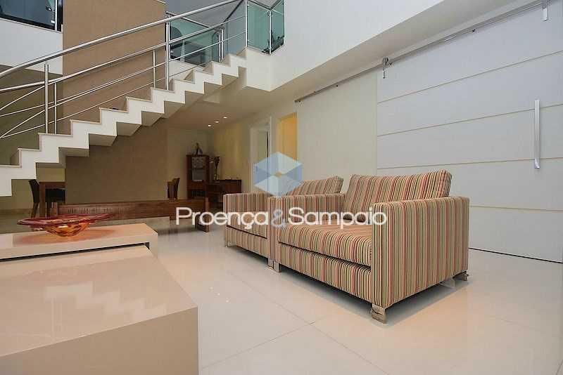 Image0007 - Casa em Condomínio para venda e aluguel Rua Priscila B Dutra,Lauro de Freitas,BA - R$ 1.970.000 - PSCN40168 - 12