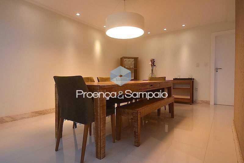 Image0009 - Casa em Condomínio para venda e aluguel Rua Priscila B Dutra,Lauro de Freitas,BA - R$ 1.970.000 - PSCN40168 - 13