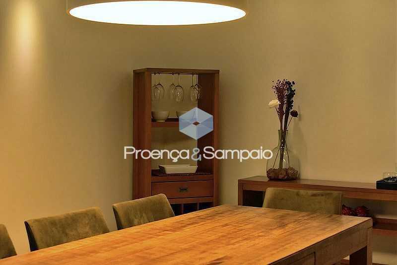 Image0012 - Casa em Condomínio para venda e aluguel Rua Priscila B Dutra,Lauro de Freitas,BA - R$ 1.970.000 - PSCN40168 - 14