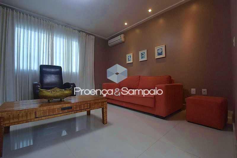 Image0002 - Casa em Condomínio para venda e aluguel Rua Priscila B Dutra,Lauro de Freitas,BA - R$ 1.970.000 - PSCN40168 - 17