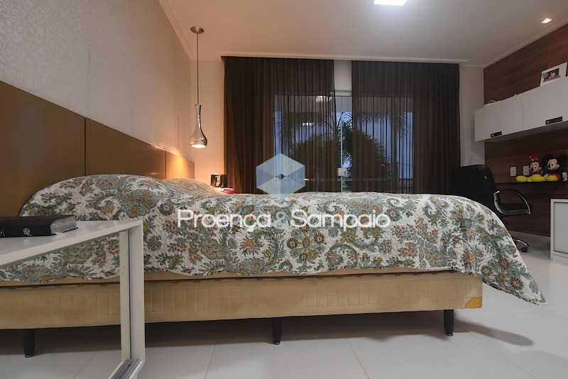 Image0013 - Casa em Condomínio para venda e aluguel Rua Priscila B Dutra,Lauro de Freitas,BA - R$ 1.970.000 - PSCN40168 - 20