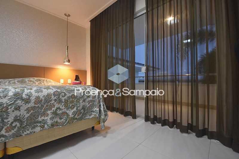 Image0014 - Casa em Condomínio para venda e aluguel Rua Priscila B Dutra,Lauro de Freitas,BA - R$ 1.970.000 - PSCN40168 - 19