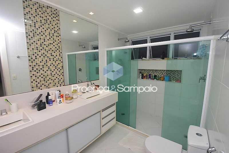 Image0015 - Casa em Condomínio para venda e aluguel Rua Priscila B Dutra,Lauro de Freitas,BA - R$ 1.970.000 - PSCN40168 - 21