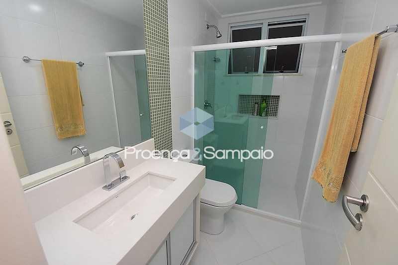 Image0016 - Casa em Condomínio para venda e aluguel Rua Priscila B Dutra,Lauro de Freitas,BA - R$ 1.970.000 - PSCN40168 - 22