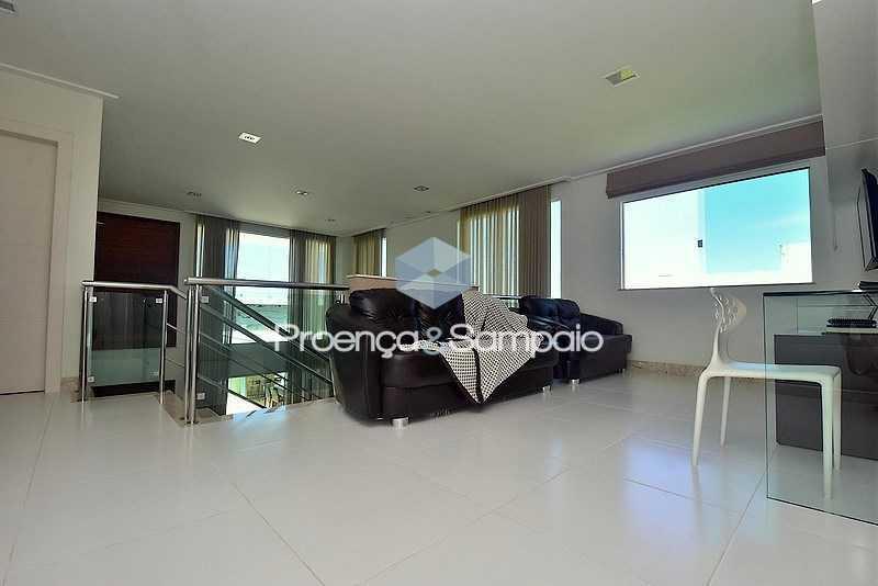 Image0029 - Casa em Condomínio para venda e aluguel Rua Priscila B Dutra,Lauro de Freitas,BA - R$ 1.970.000 - PSCN40168 - 18