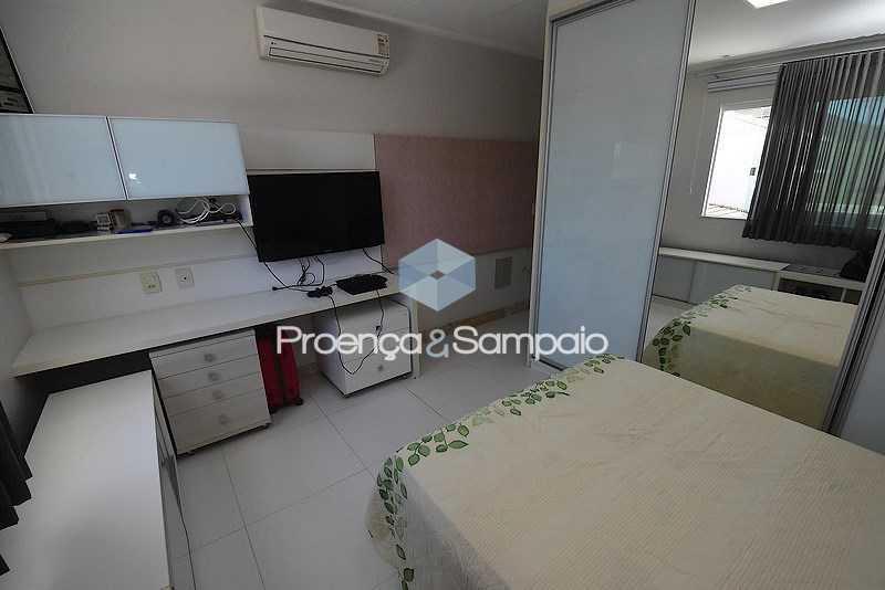 Image0031 - Casa em Condomínio para venda e aluguel Rua Priscila B Dutra,Lauro de Freitas,BA - R$ 1.970.000 - PSCN40168 - 24