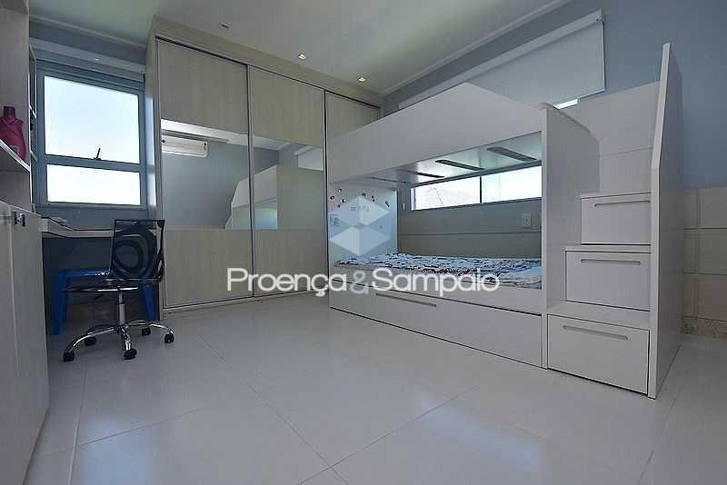 Image0033 - Casa em Condomínio para venda e aluguel Rua Priscila B Dutra,Lauro de Freitas,BA - R$ 1.970.000 - PSCN40168 - 25