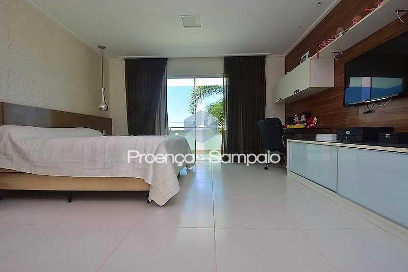 Image0034 - Casa em Condomínio para venda e aluguel Rua Priscila B Dutra,Lauro de Freitas,BA - R$ 1.970.000 - PSCN40168 - 23