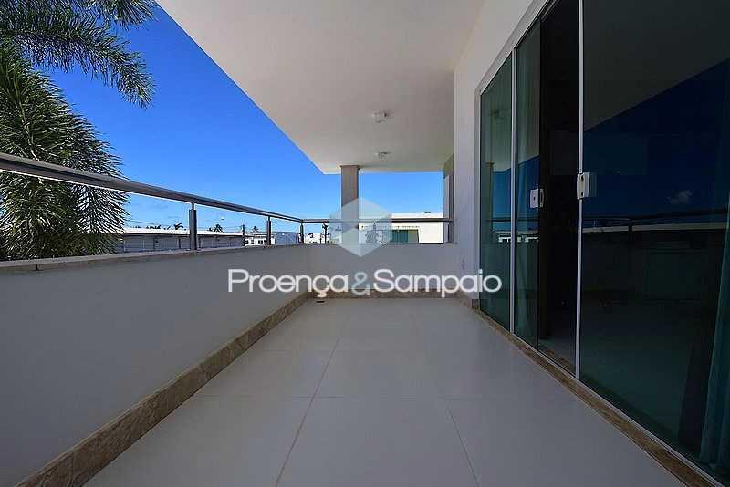 Image0035 - Casa em Condomínio para venda e aluguel Rua Priscila B Dutra,Lauro de Freitas,BA - R$ 1.970.000 - PSCN40168 - 26
