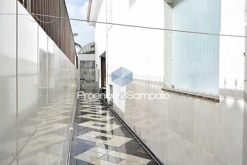 Image0052 - Casa em Condomínio 4 quartos à venda Camaçari,BA - R$ 790.000 - PSCN40169 - 7