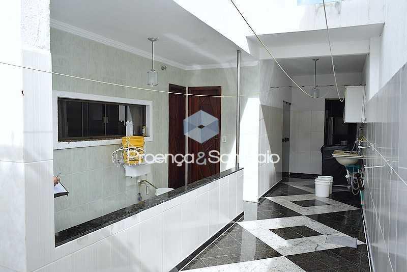 Image0055 - Casa em Condomínio 4 quartos à venda Camaçari,BA - R$ 790.000 - PSCN40169 - 9