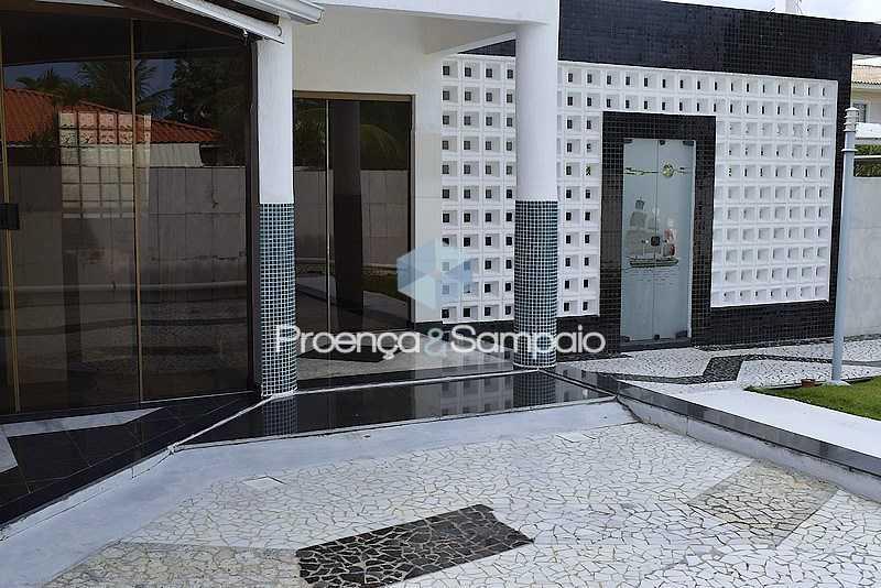 Image0075 - Casa em Condomínio 4 quartos à venda Camaçari,BA - R$ 790.000 - PSCN40169 - 4