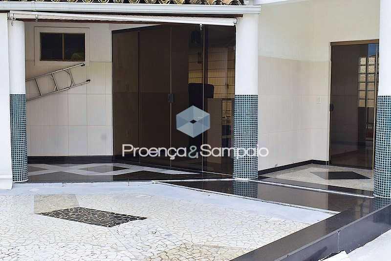 Image0079 - Casa em Condomínio 4 quartos à venda Camaçari,BA - R$ 790.000 - PSCN40169 - 6